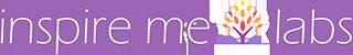 InspireMe Labs Logo
