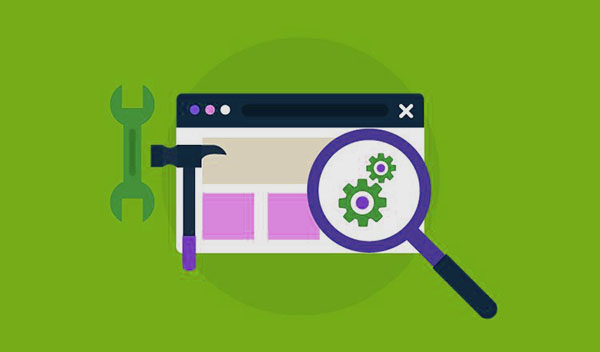 on-page seo audit technical steps