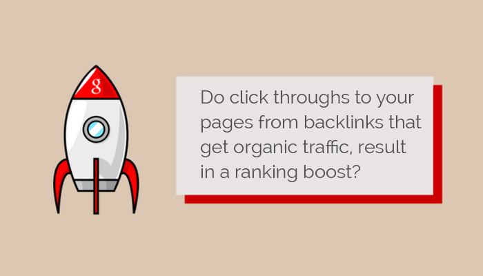 search ranking boost