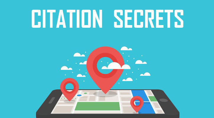 Citation Secrets – Demystifying SEO Citations for Local ... on google articles, google analytics, google white papers, google satellite internet, google adsense, google google glass, google direct mail, google is horrible, google google doodle, google logo, google site designs, google tech gadgets, google tweaks, google pagination, google facebook page, google xss, google ranking, google monday meme, google rip offs, google landing pages,