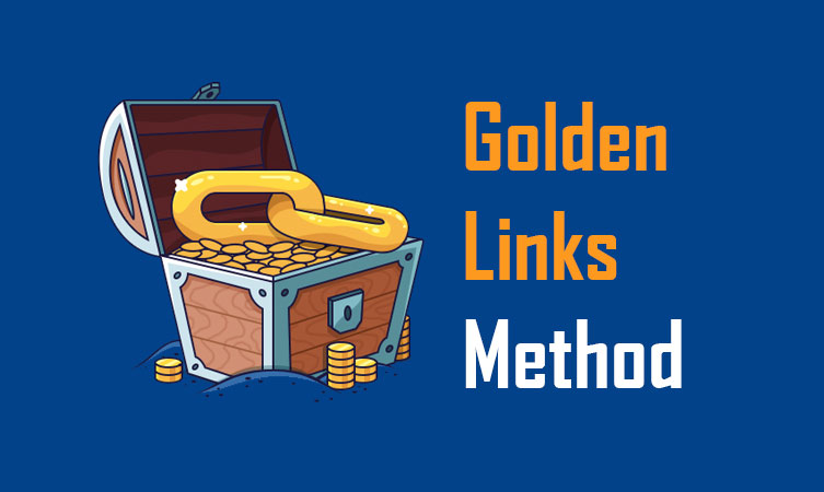 backlinks method