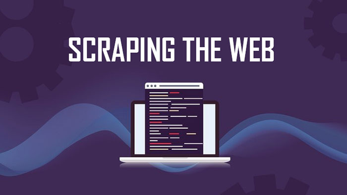 Top Web Scraping Tools – To Help You Scrape Structured Data from Web