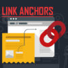 link anchors